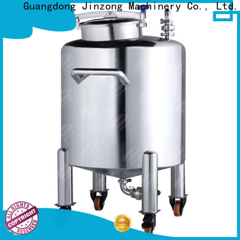 good quality equipment used in pharmaceutical industry jrf manufacturers for reaction