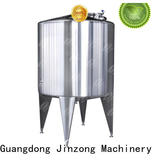 top fermentation machine making suppliers for food industries