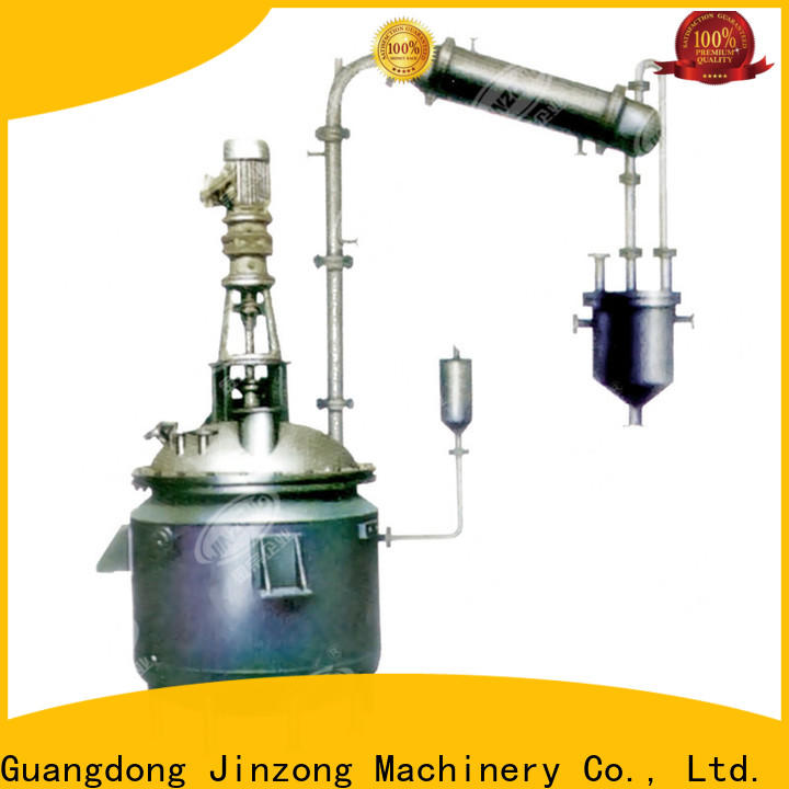 latest preparation of pharmaceutical process yga supply for food industries