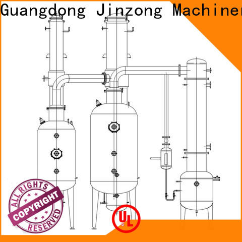 customized Purified Water for Injection System for Pharmaceutical Water System Filters jr suppliers for pharmaceutical