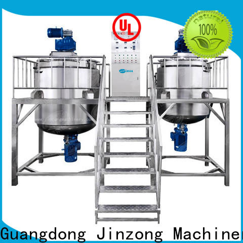 best industrial tank mixers filling high speed for paint and ink