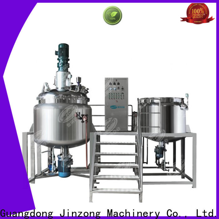 latest Hydrolysis of silkworm chrysalis production line ointment for business for food industries