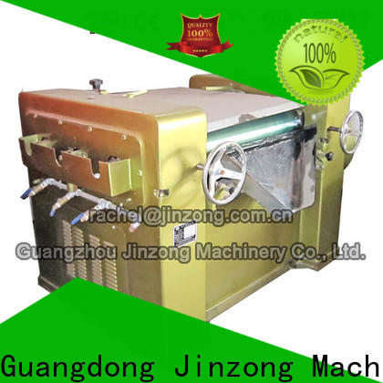 capacious sand mill manufacturers intelligent manufacturers for plant