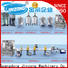 wholesale cosmetic filling equipment power factory for paint and ink