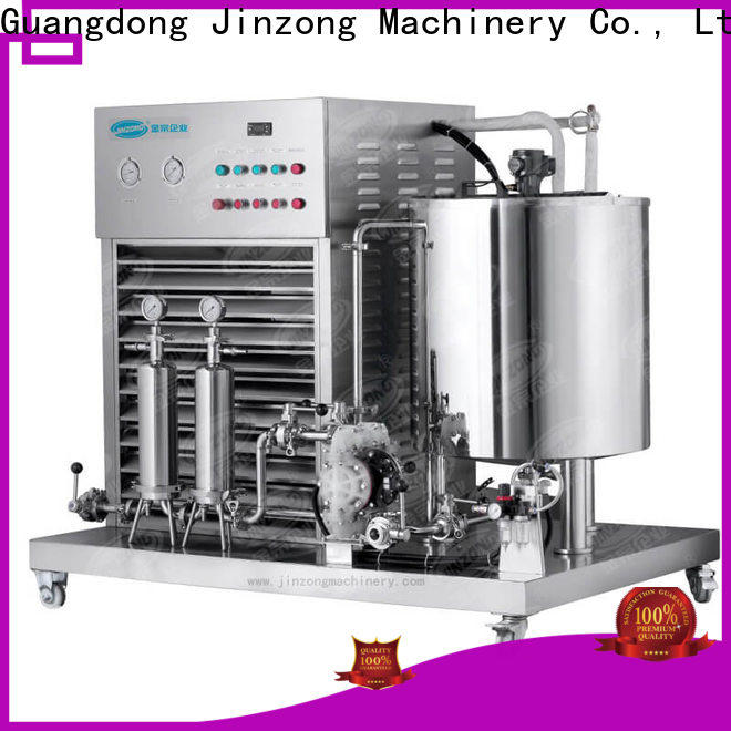 utility Shampoo making machine perfume supply for food industry