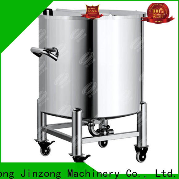 good quality ointment manufacturing machine series supply for food industries