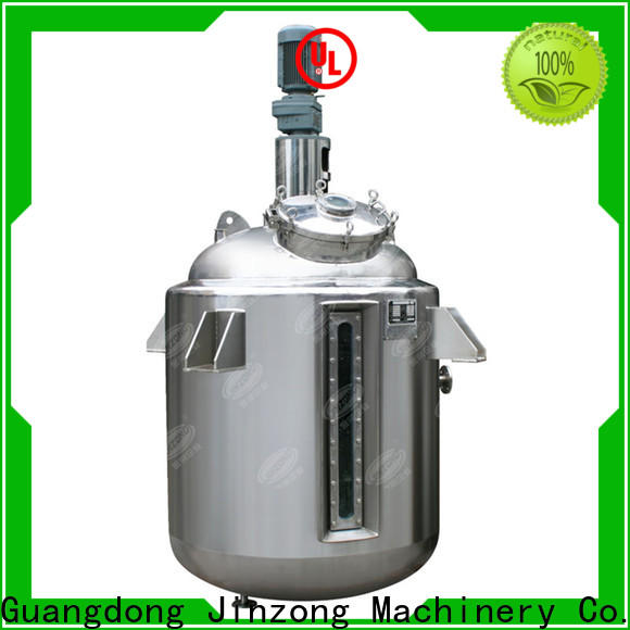 latest pharmaceutical filling machine ointment for sale for reaction