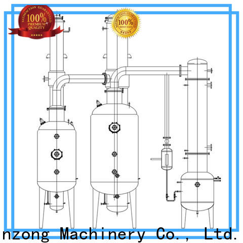 Jinzong Machinery jr pharmaceutical filling machine for sale for reaction
