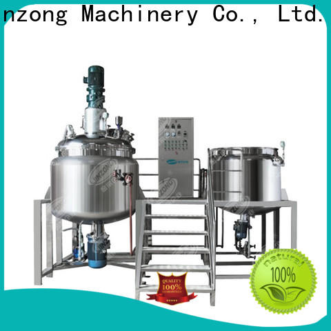 custom pharmaceutical equipment yga for business for reaction