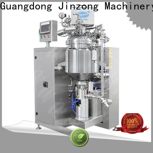 top surplus pharmaceutical equipment machine for business for food industries