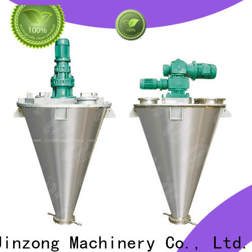 anti-corrosion sand mill machine three factory for workshop