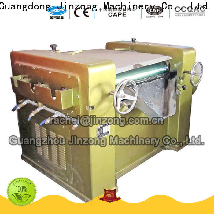 realiable powder mixer machine dsh on sale for factory