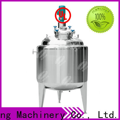 best sale pharmaceutical concentration machine jrf manufacturers for food industries