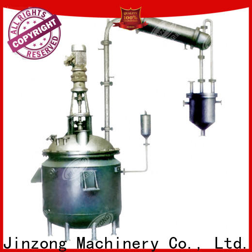 Jinzong Machinery series pharmaceutical injection whole set dispensing machine system company for pharmaceutical