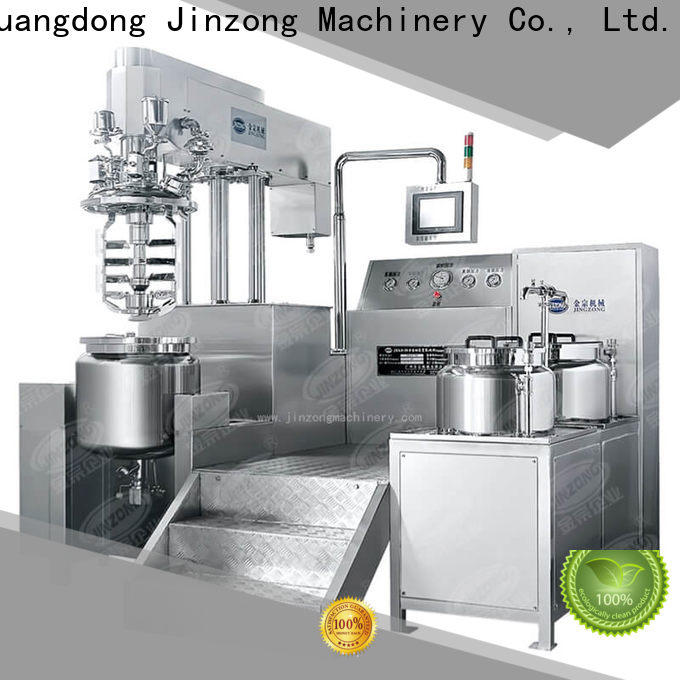 good quality evaporation machine vacuum manufacturers for reaction