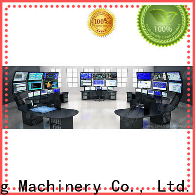 best production system big on sale for plant