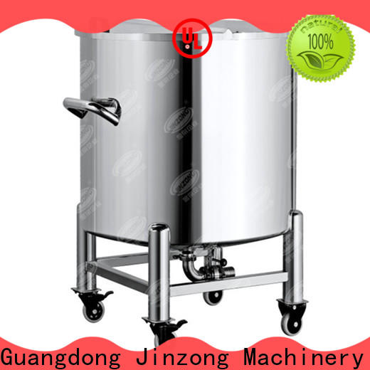 top Essential Oil Extractor machine suppliers for reaction