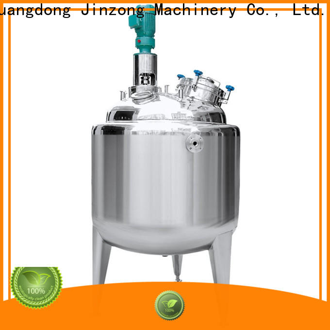 multi function Diaminobutyric acid manufacturing plant jrf manufacturers for reaction