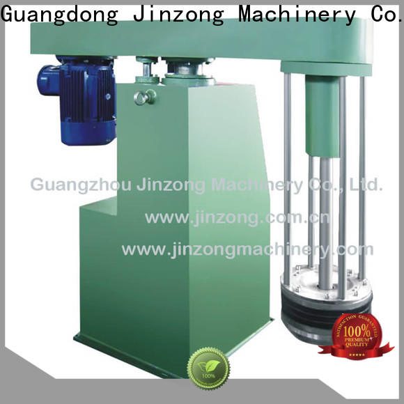safe powder mixing equipment doublecones on sale for workshop