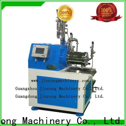 custom powder mixing equipment energy supply for workshop