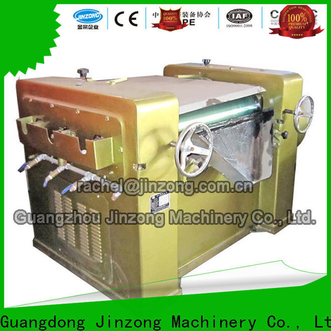 New powder mixing equipment alloy on sale for factory