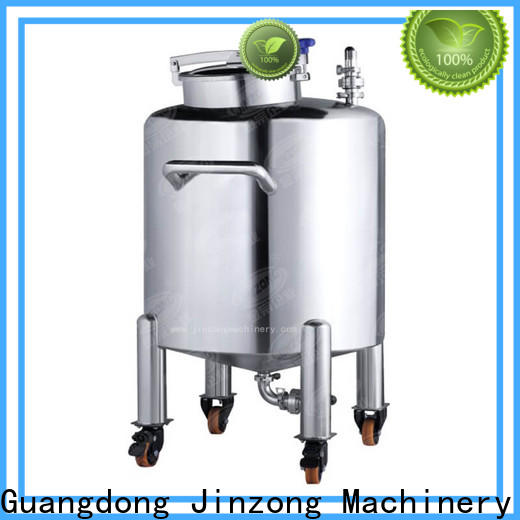 utility cosmetic tube filling machine labeling suppliers for paint and ink