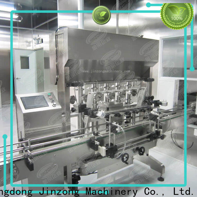 wholesale mix tank labeling manufacturers for nanometer materials
