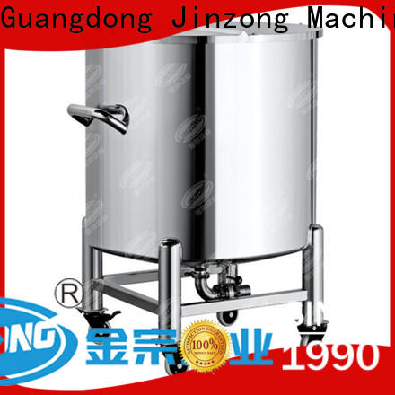 latest concentrator series manufacturers for food industries