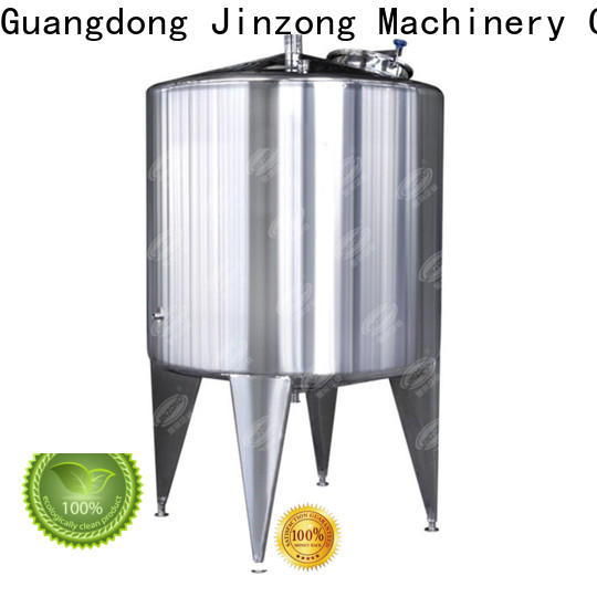 multi function essential oil extractor making suppliers for food industries