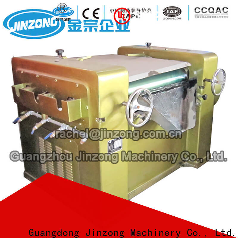 anti-corrosion sand mill manufacturers basket on sale for workshop