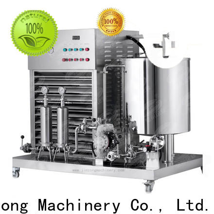 wholesale filling machines for cosmetic creams & lotions detergent company for food industry