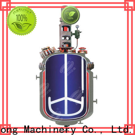 Jinzong Machinery best ointment filling machine suppliers for pharmaceutical