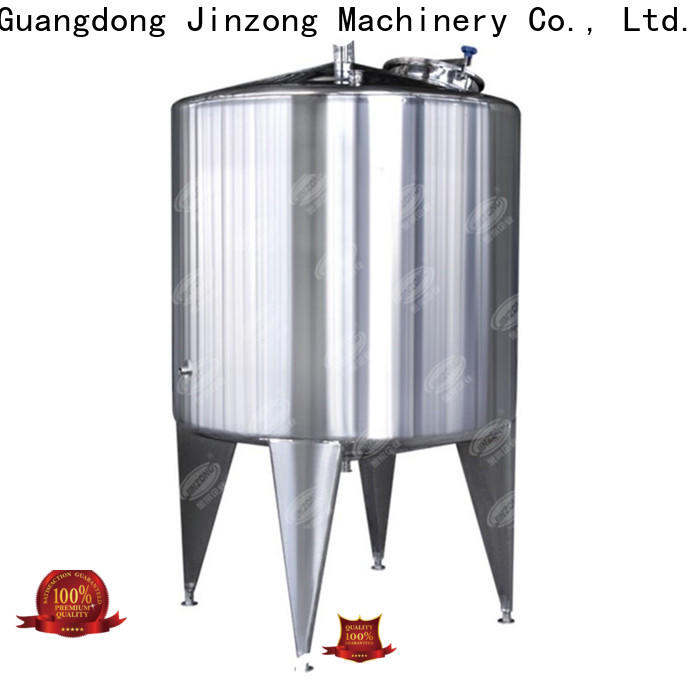 Jinzong Machinery top MCC Microcrystalline cellulose manufacturing plant for sale for pharmaceutical
