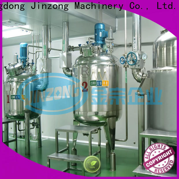 multi function preparation of pharmaceutical process making manufacturers for pharmaceutical
