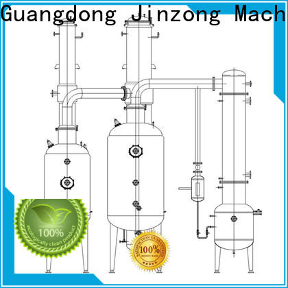 New Herbal Extraction Machine ointment supply for reflux