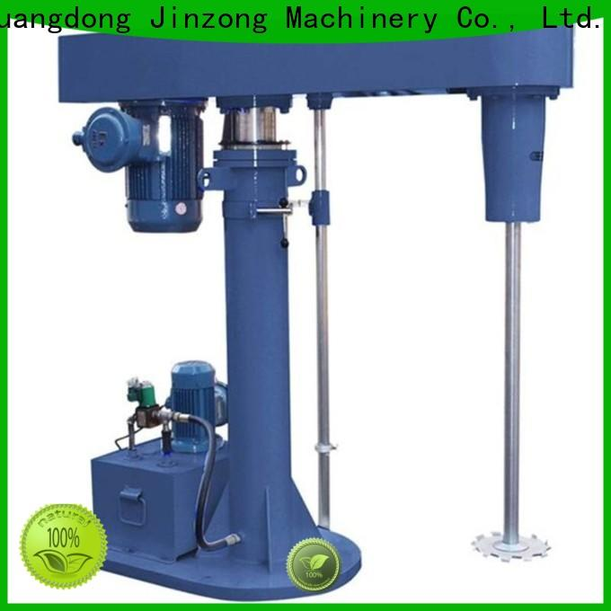 latest chemical making machine machine Chinese for reaction