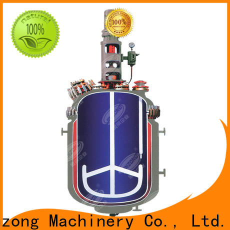 Jinzong Machinery pharmaceutical injection whole set dispensing machine system manufacturers for reflux