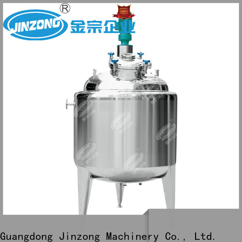 customized concentration machine ointment series for reflux