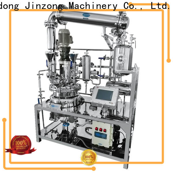 best emulsifying mixing machine jr suppliers for pharmaceutical