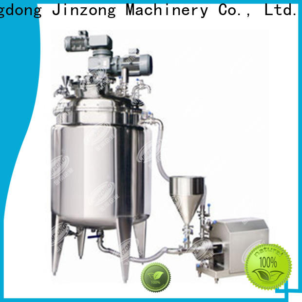 high-quality Isolation and purification machine machine for sale for reflux