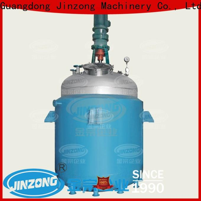 durable resin reactor enamel suppliers for The construction industry