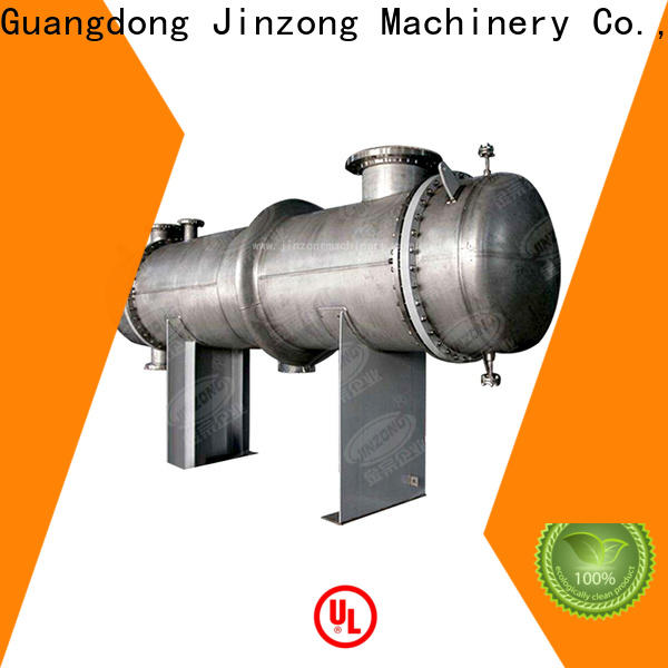 New chemical reaction machine customized supply for The construction industry
