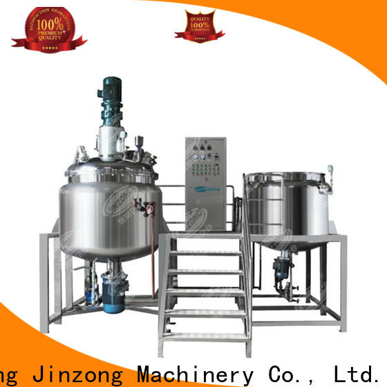 accurate glass lined mixing tank series manufacturers for pharmaceutical