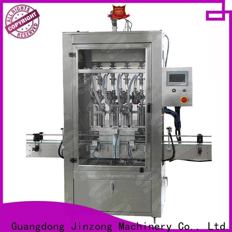 custom cloth softener production equipment multifunctional company for paint and ink