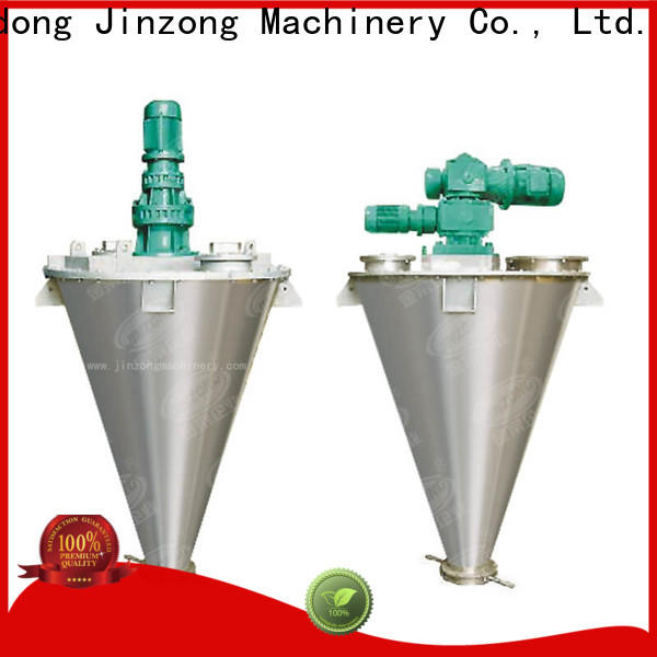 Jinzong Machinery anti-corrosion amino resin coating production line supply for factory