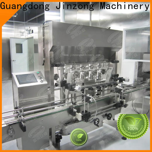 New facial mask making production plant engineering high speed for nanometer materials