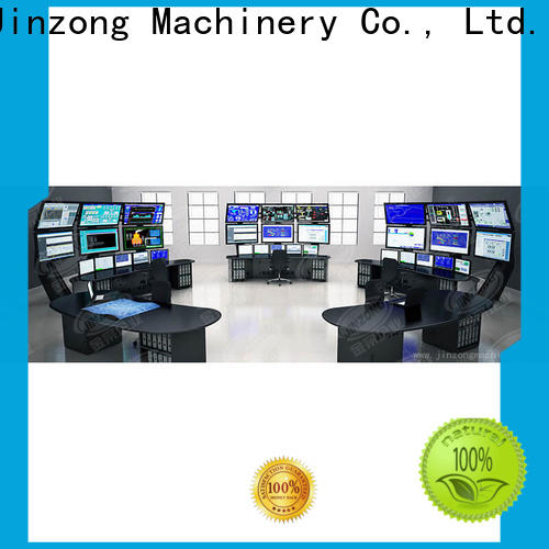top production planning system system suppliers for factory
