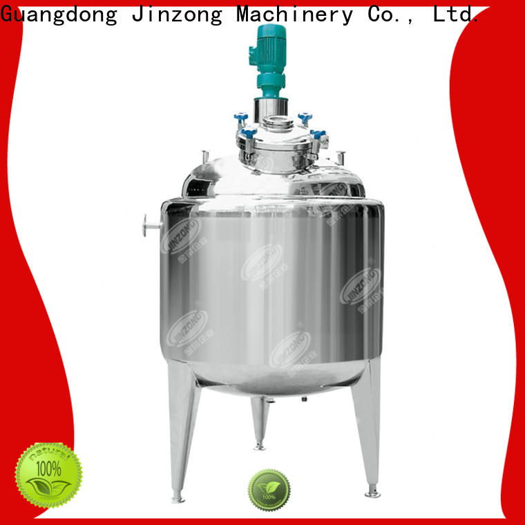 top pharmaceutical injection whole set dispensing machine system machine manufacturers for food industries