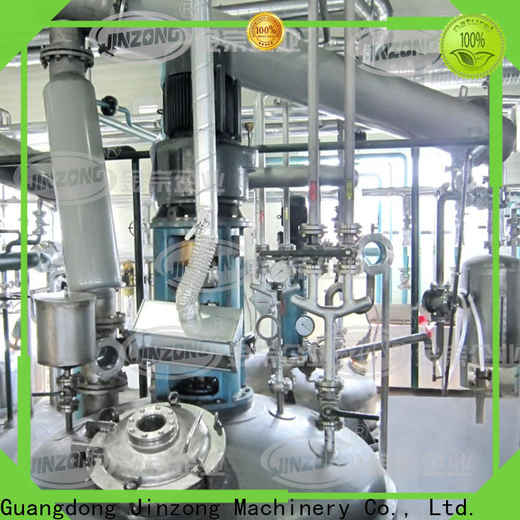 high-quality acrylic resin pilot reactor chemical suppliers for reflux