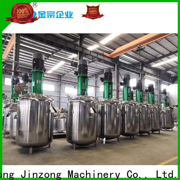 latest metal paint production line equipment machine suppliers